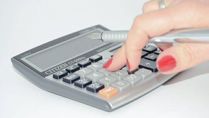 副業 所得税