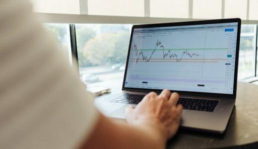 公務員の株式投資副業は禁止か|3つの注意点・規定の対象外・バレない対策