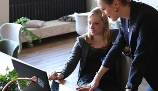 【副業】キャリアコンサルタントで副業を始める方法・稼ぐコツ