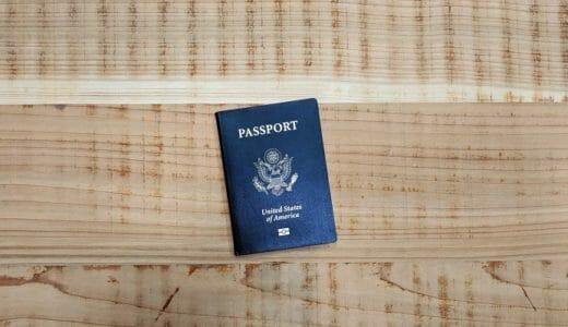 海外在住者必見!海外で行える副業のおすすめ15選