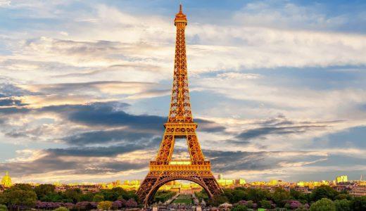 フランス語を活かせる副業5選!人気サービスも紹介
