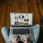 Webライティングで副業!稼げる収入目安と始める方法【月3万】
