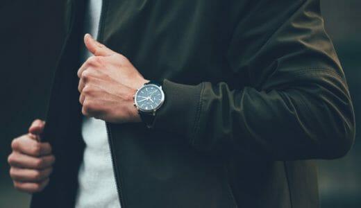 【2021年版】50代におすすめしたい副業|必要な時間・稼げる収入も紹介