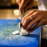 料理好き必見!料理で副業を始める方法6選【人気サービス】