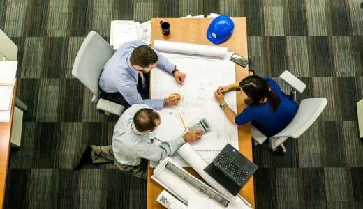 マイクロソフト週休3日制度を試験的に導入 働き方改革の新たな潮流