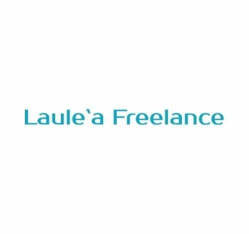 Laule`a Freelance