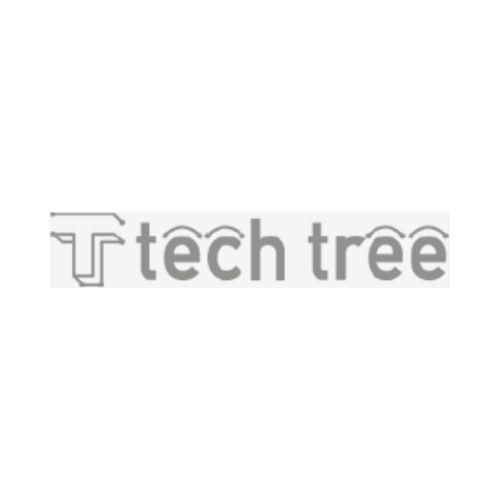 techtree