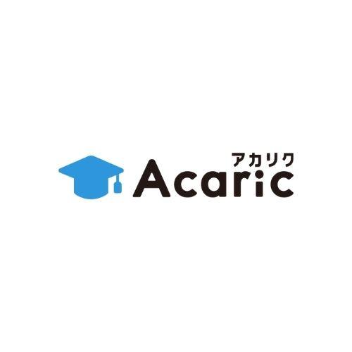 Acaric