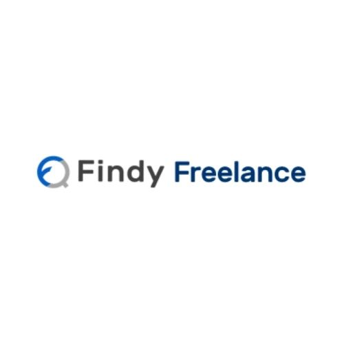 Findy Freelance