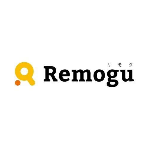 Remogu