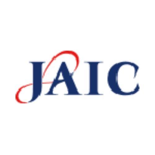 JAIC新卒カレッジ
