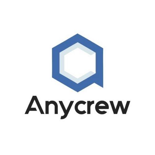 Anycrew