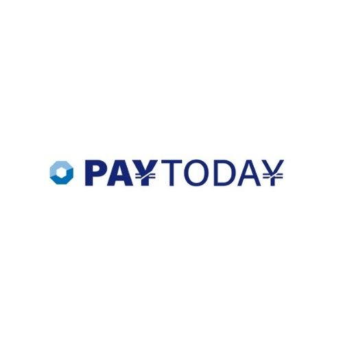 Pay Today