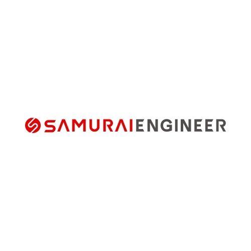 SAMURAI ENGINEER
