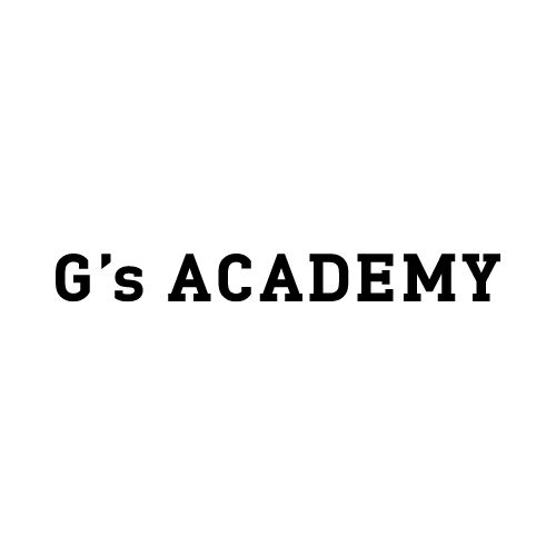 G's ACADEMY