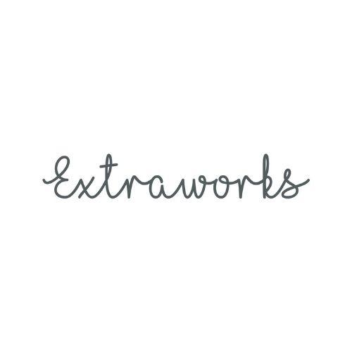 ExtraWorks