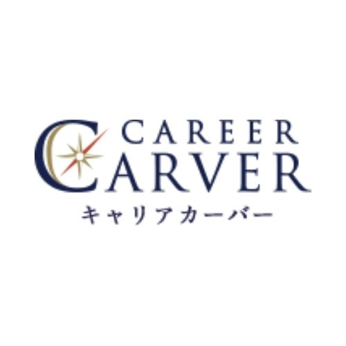 CAREER CARVER