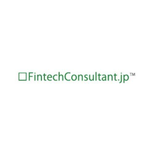 Fintechコンサルタント.jp