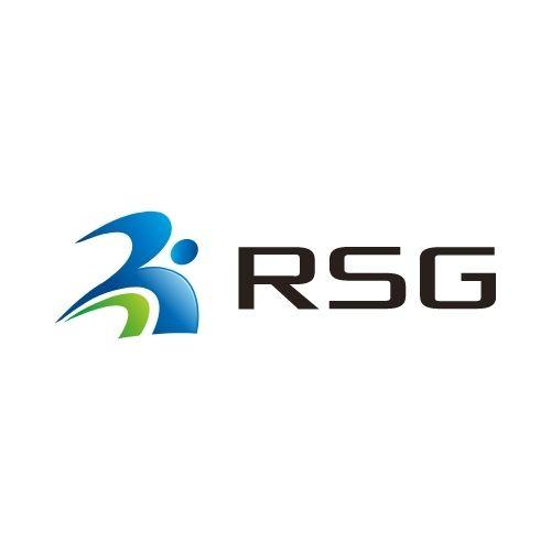 RSG Real-Estate Agent