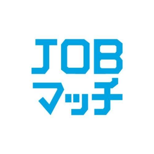 JOBマッチ