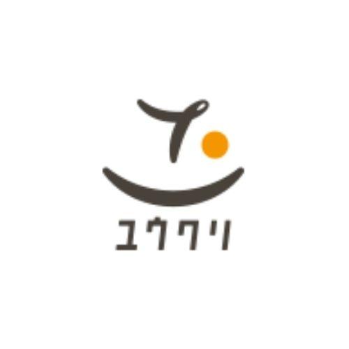 株式会社ユウクリ