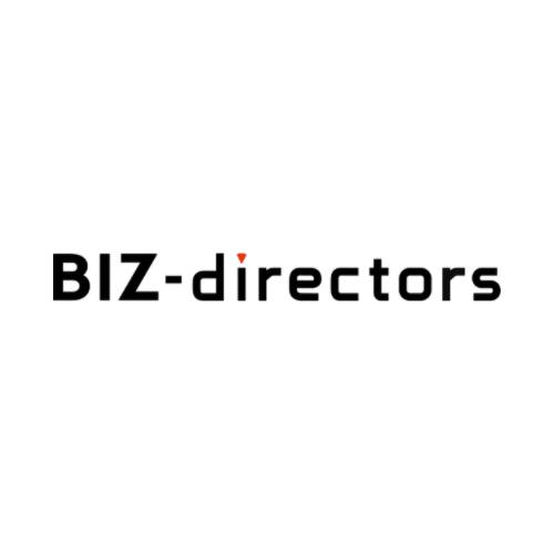 BIZ-directors
