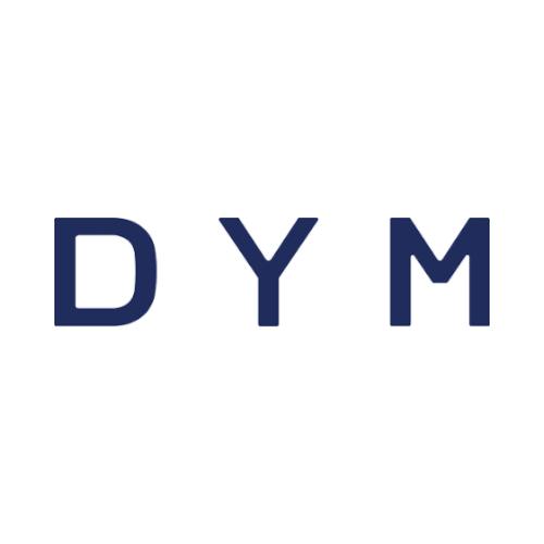 DYMテック