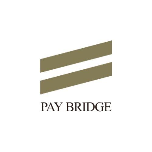 PAY BRIDGE