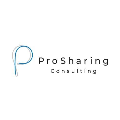ProSharingConsulting