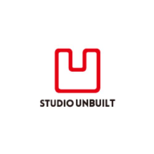 STUDIO UNBUILT