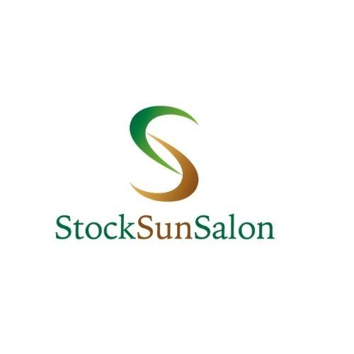 StockSunサロン