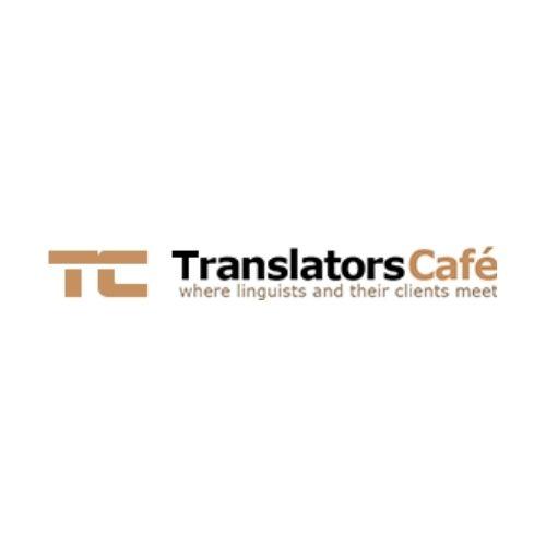 TranslatorsCafe.com