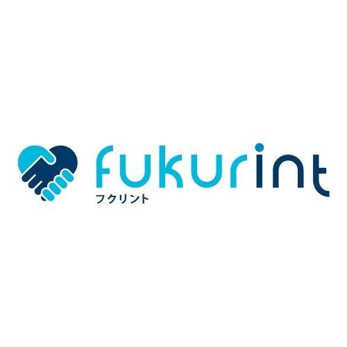 fukurint