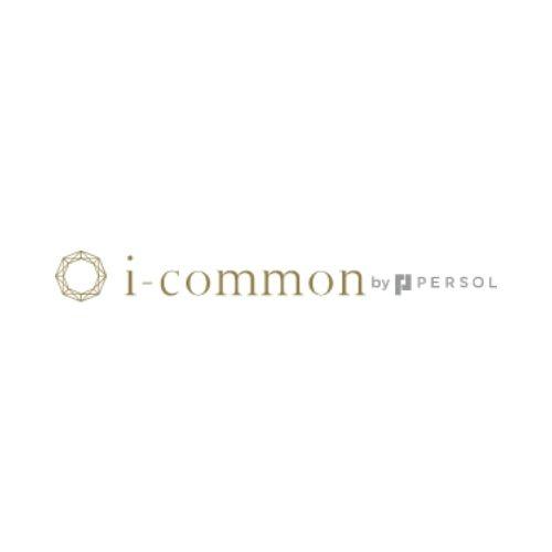 i-common
