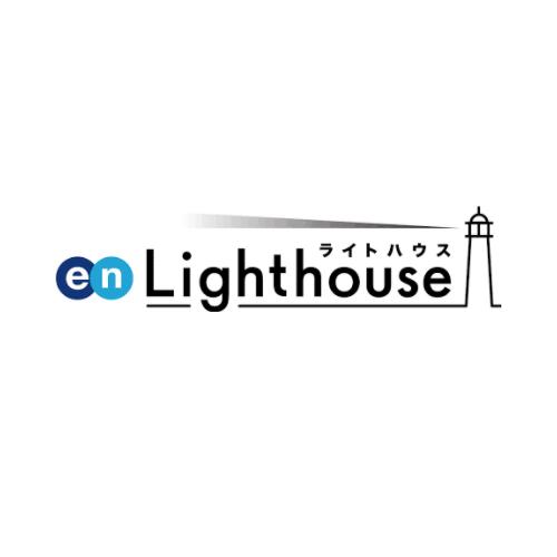 enLighthouse