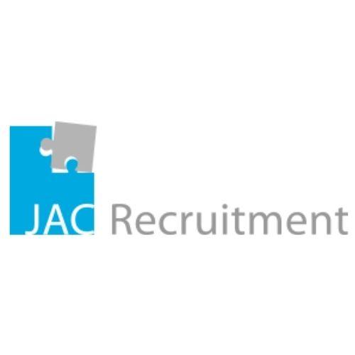 JAC Recruitment