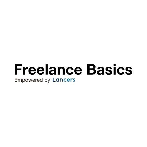 Freelance Basics