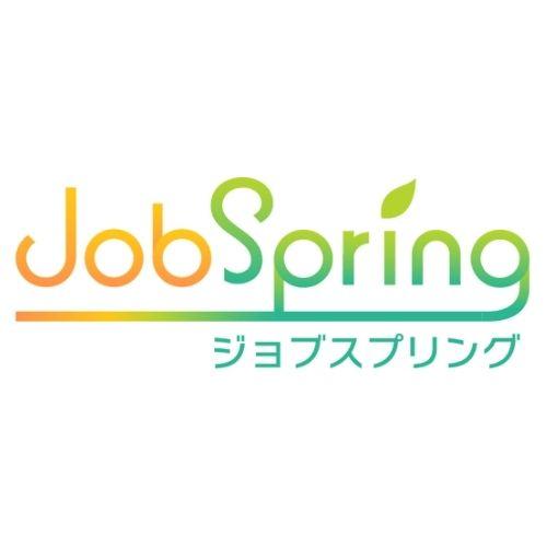 JobSpring