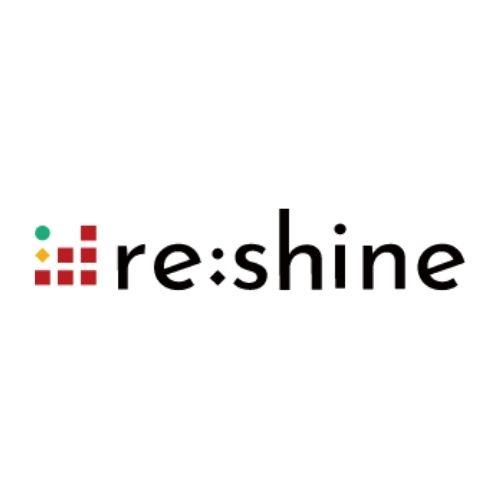 re:shine