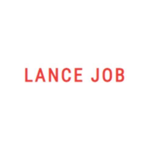 LANCE JOB