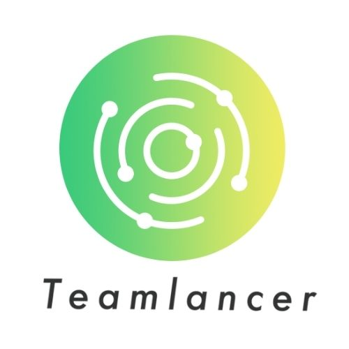 Teamlancer
