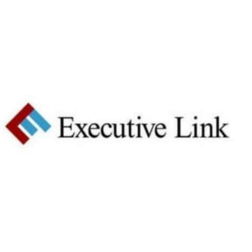 Executive Link