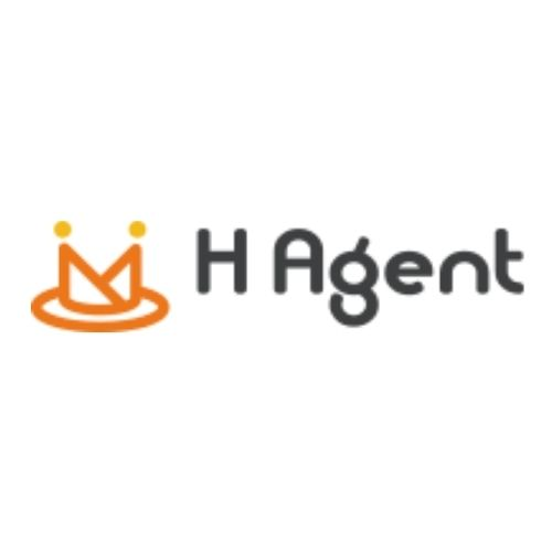 H Agent