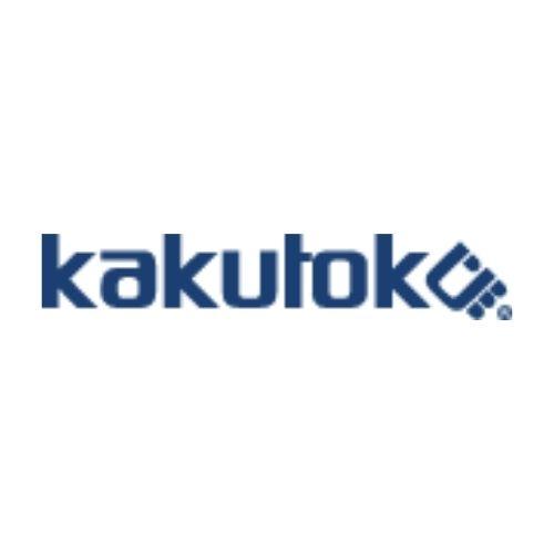 kakutoku