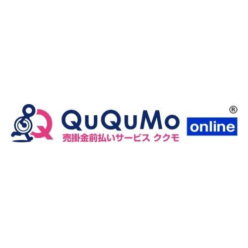 QuQuMo