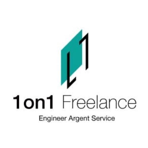 1on1 Freelance