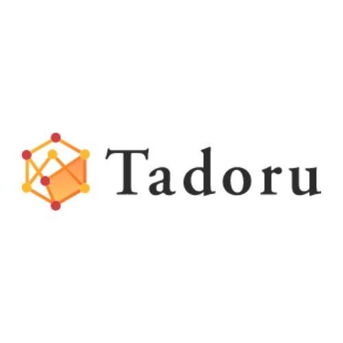 Tadoru