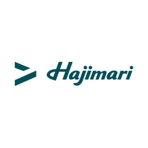 株式会社Hajimari
