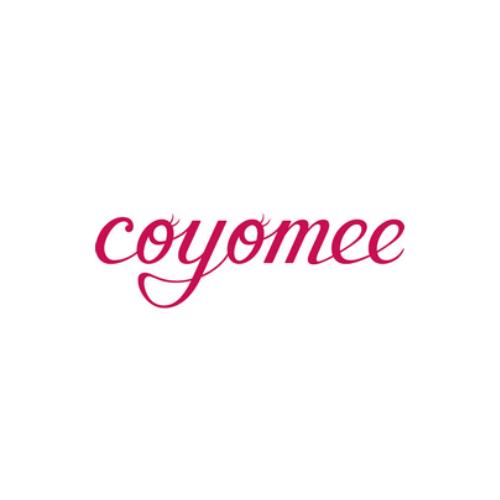 coyomee