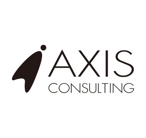 AXIS CONSULTING
